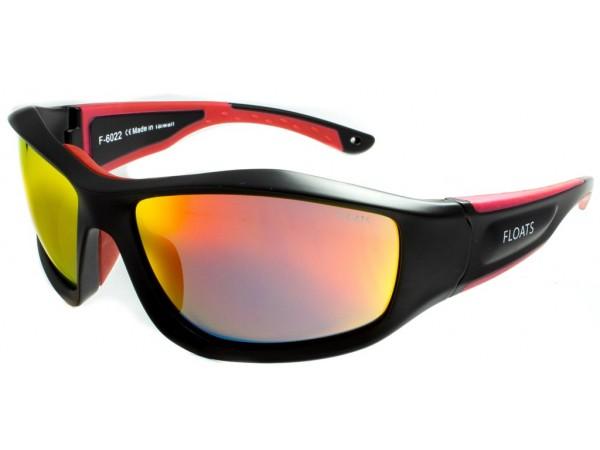 Slnečné polarizačné okuliare Floats F6022