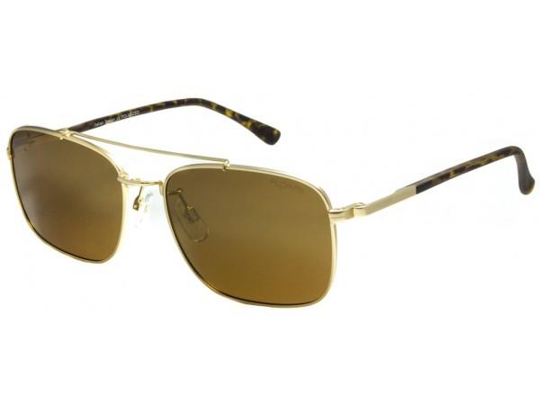 Slnečné polarizačné okuliare FLOATS F4254