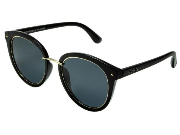 Slnečné polarizačné okuliare FLOATS F4289