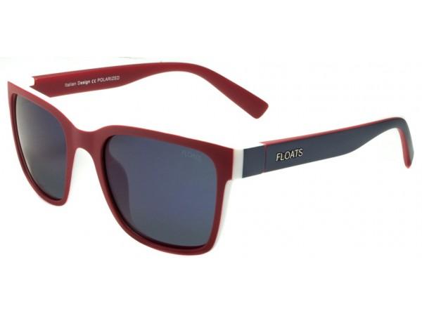 Detské slnečné polarizačné okuliare FLOATS F4276R