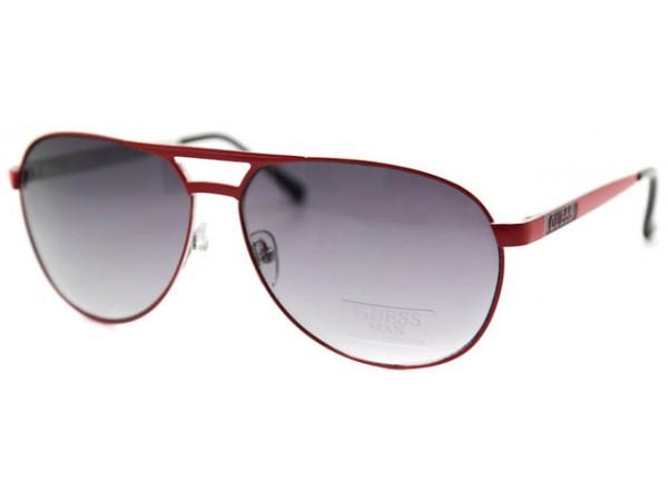 Slnečné okuliare GUESS 6712