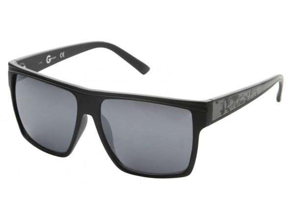 Slnečné okuliare GUESS GG 2053 ... 312f9bb6382