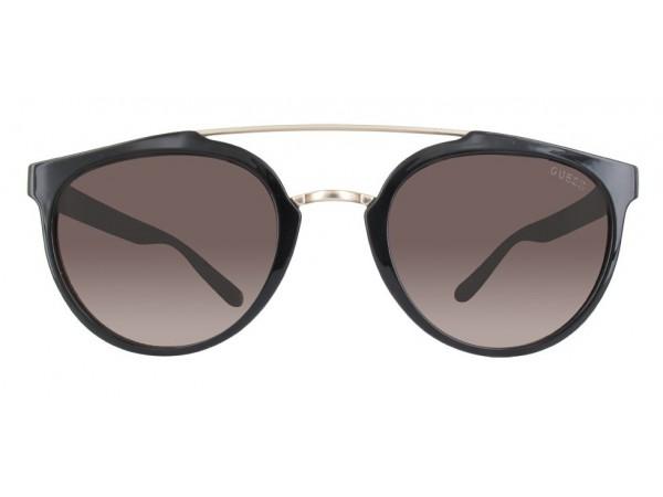 Slnečné okuliare GUESS GU6890