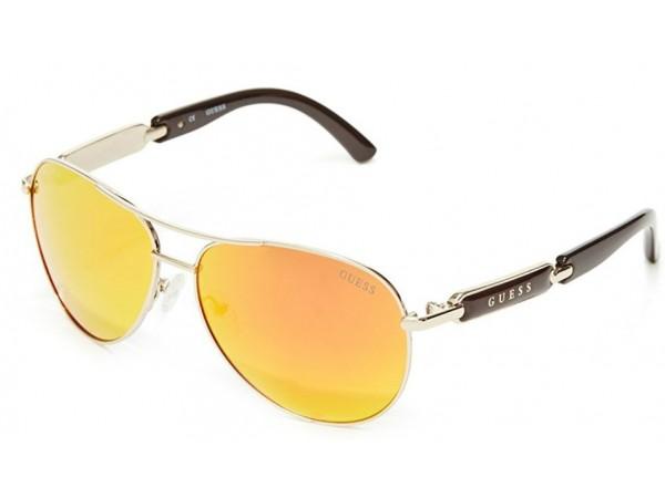 Slnečné okuliare GUESS GU 7295