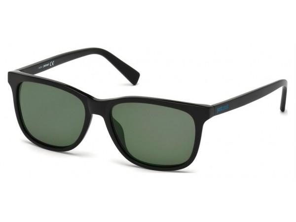 Slnečné okuliare Just Cavalli JC671S