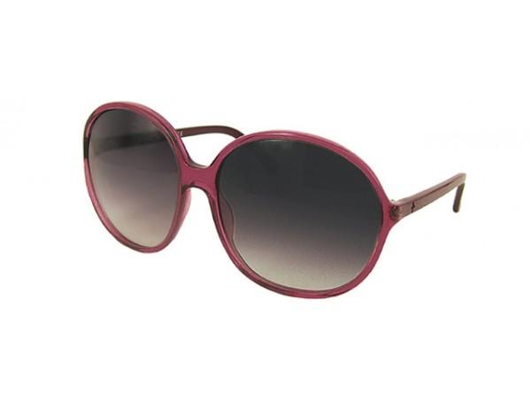Dámske slnečné okuliare MN 4043