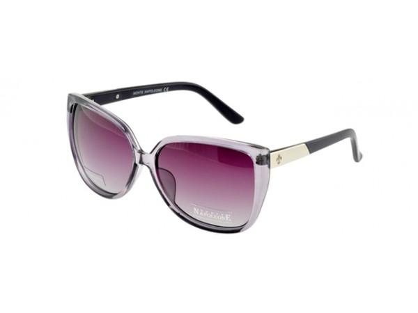 Dámske slnečné okuliare MN 4147 Purple