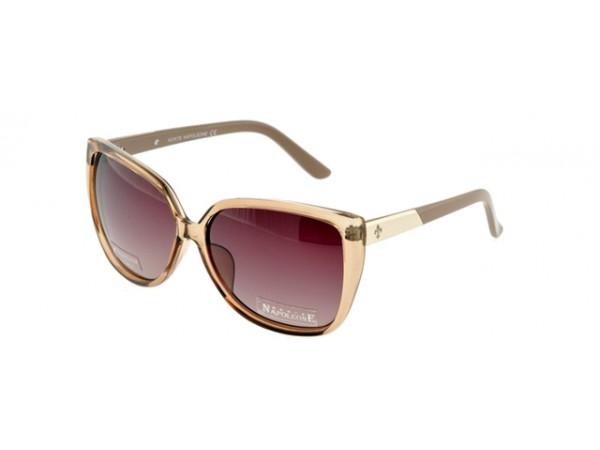 Dámske slnečné okuliare MN 4147 Sand
