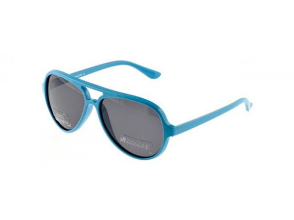 Slnečné okuliare Aviator PL4140