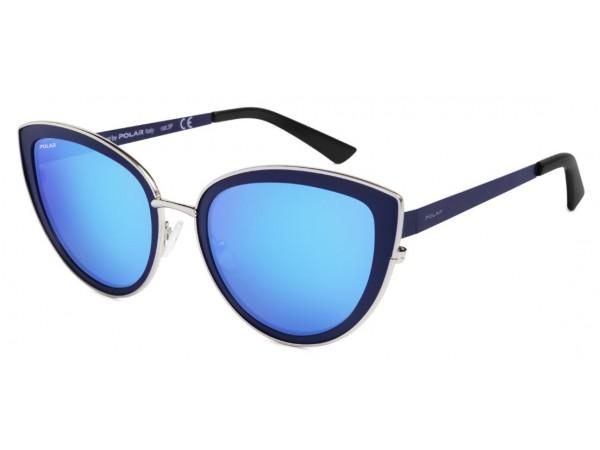 Slnečné okuliare POLAR 1022 03