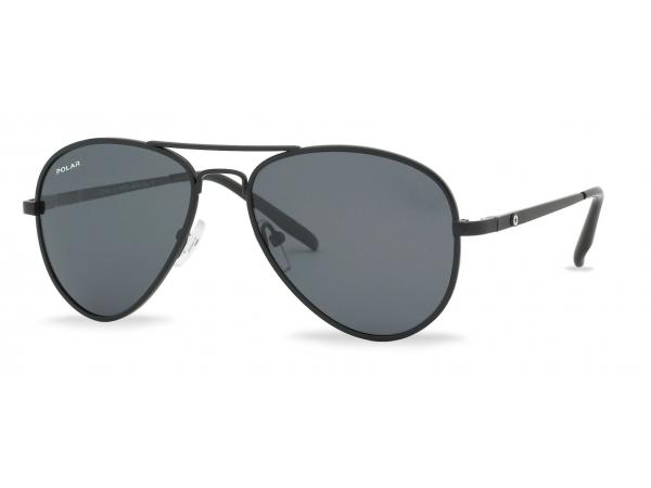 640952c38 Slnečné okuliare POLAR 664 Black od eOkuliare.sk