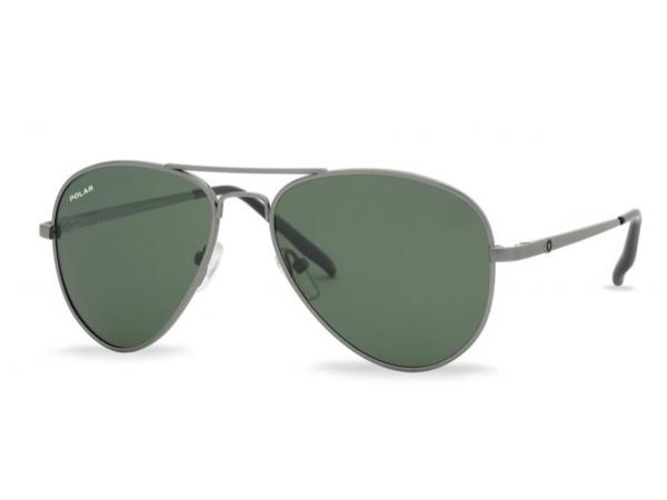 Slnečné okuliare POLAR 664 48