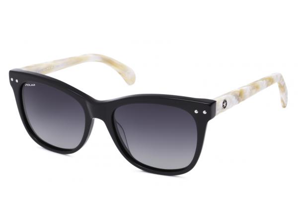 Slnečné okuliare POLAR Adele 13