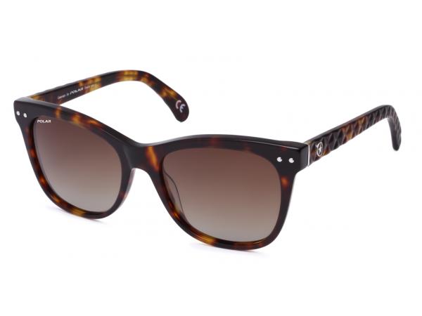 Slnečné okuliare POLAR Adele Havana
