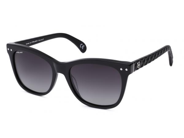 Slnečné okuliare POLAR Adele 77