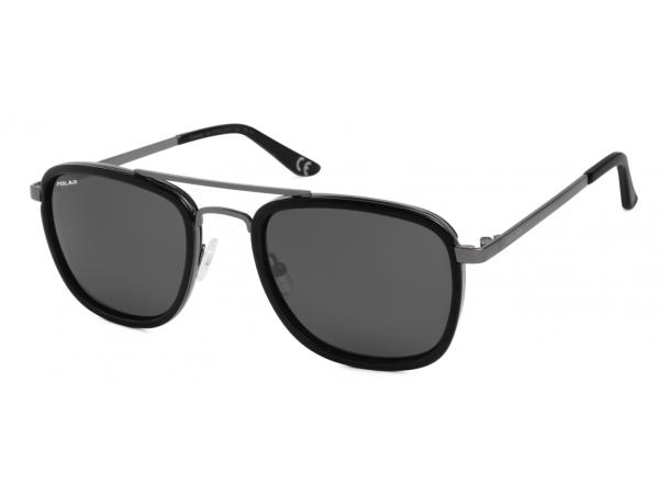 Slnečné okuliare POLAR Alain 77