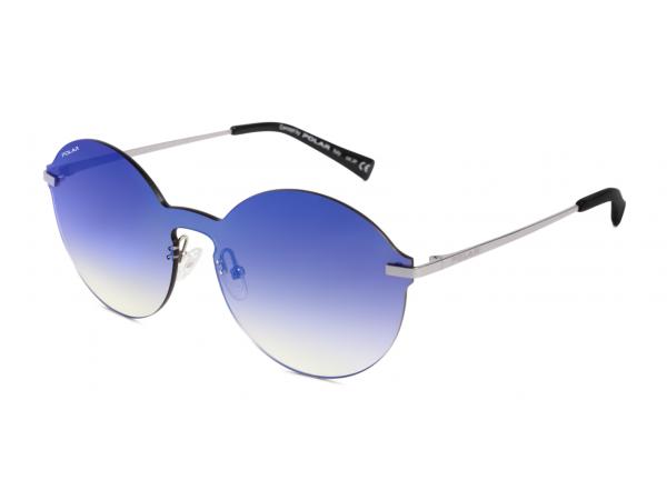 Slnečné okuliare POLAR POP1 | 48C