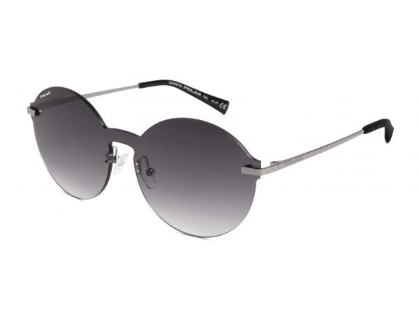 Slnečné okuliare POLAR POP1 76