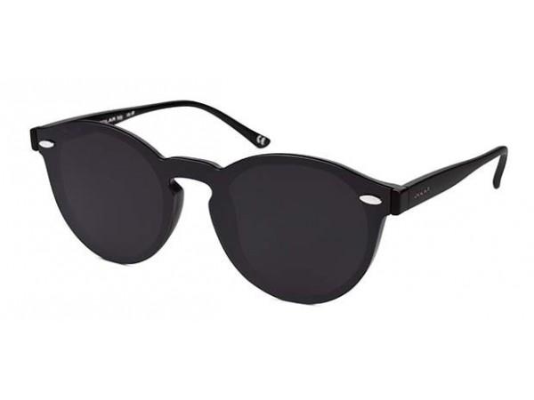 Slnečné okuliare POLAR Tim 76