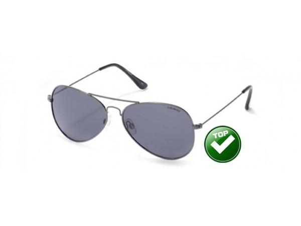 Slnečné okuliare Polaroid 04213W 36b22b442d7
