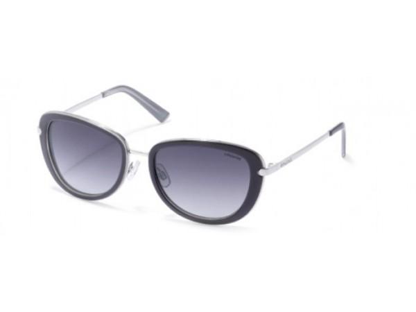 Slnečné okuliare Polaroid F4304C