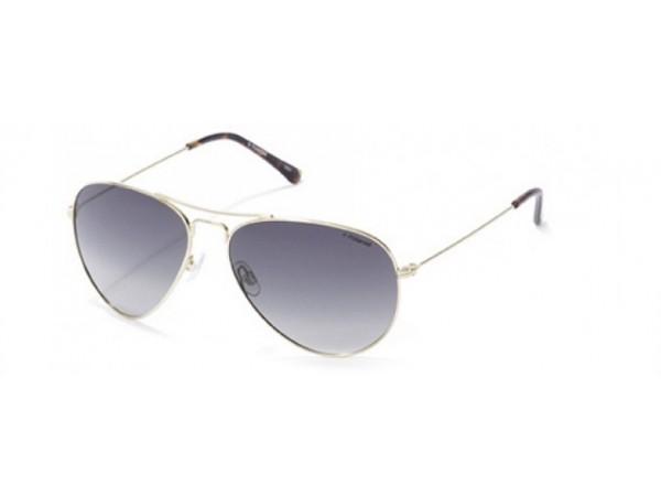 Slnečné okuliare Polaroid P4240A