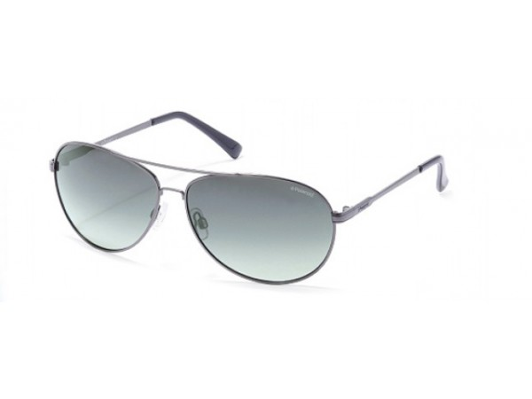 Slnečné okuliare Polaroid P4300B