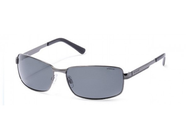 Slnečné okuliare Polaroid P4312B