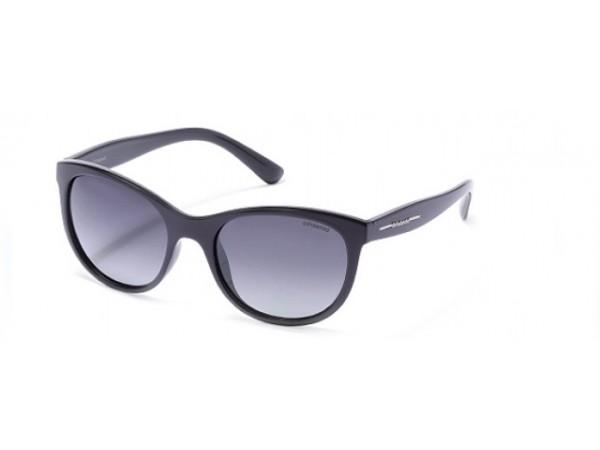 Slnečné okuliare Polaroid P8325A