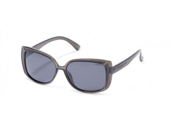 Slnečné okuliare Polaroid P8344C