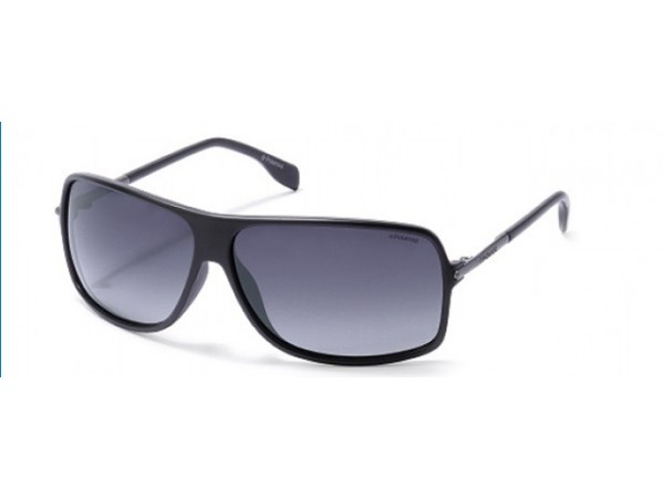 Slnečné okuliare Polaroid P8347 A od eOkuliare.sk cc7e3f20406