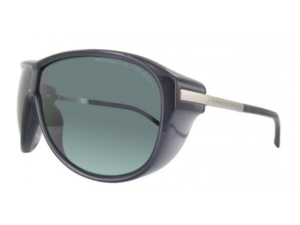 Slnečné okuliare PORSCHE DESIGN P8598 A
