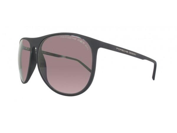Slnečné okuliare PORSCHE DESIGN P8596 B
