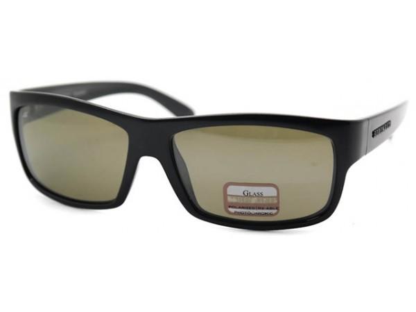14f48c036 Slnečné okuliare SERENGETI MARTINO 7492 - eOkuliare.sk ...