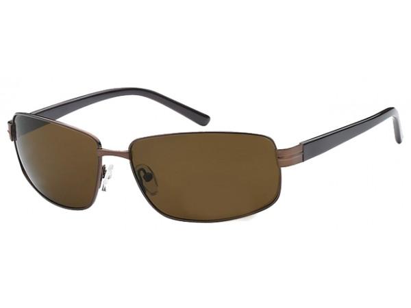 Športové slnečné okuliare AVIATOR