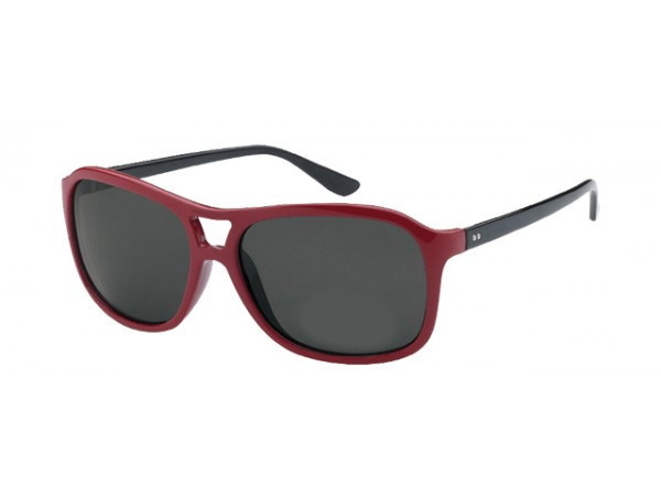Slnečné okuliare eO 109