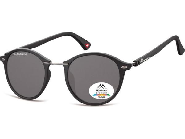 Slnečné polarizačné okuliare MP 22
