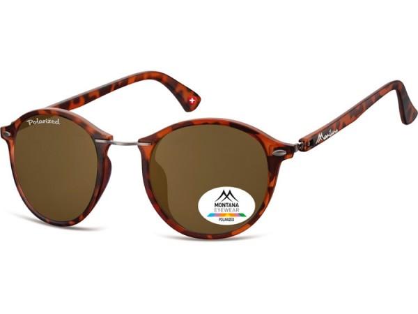Slnečné polarizačné okuliare MP22C