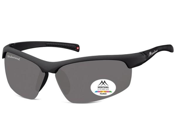 Športové slnečné okuliare polarizačné SP302