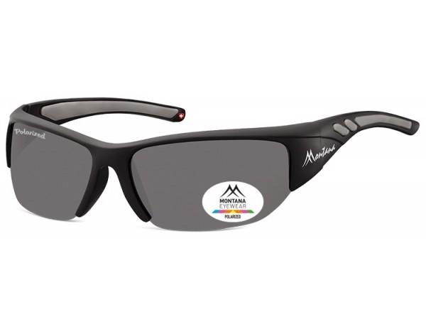 Športové slnečné okuliare polarizačné SP304
