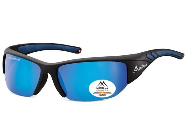 Športové slnečné okuliare polarizačné SP304A
