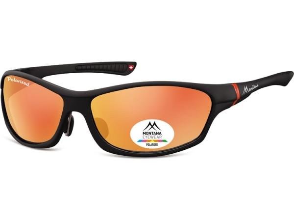 Športové slnečné okuliare polarizačné SP307B