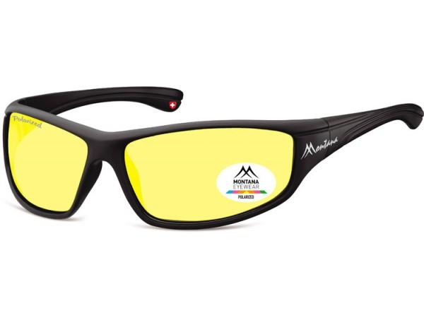ortové slnečné okuliare polarizačné SP309E