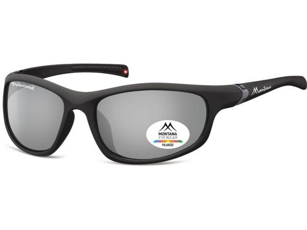 Športové slnečné okuliare polarizačné SP310C