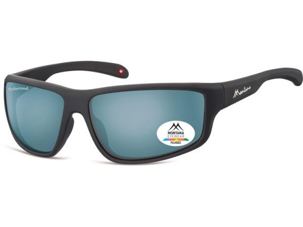 Športové slnečné okuliare polarizačné SP313B