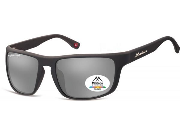 Športové slnečné okuliare polarizačné SP314B