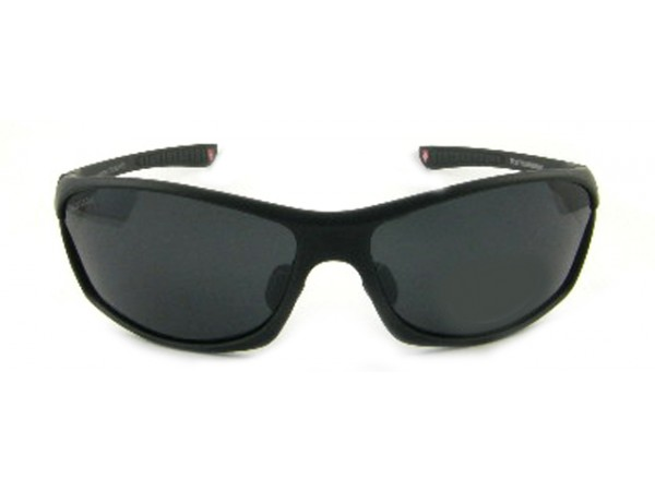 Športové slnečné okuliare polarizačné SP307
