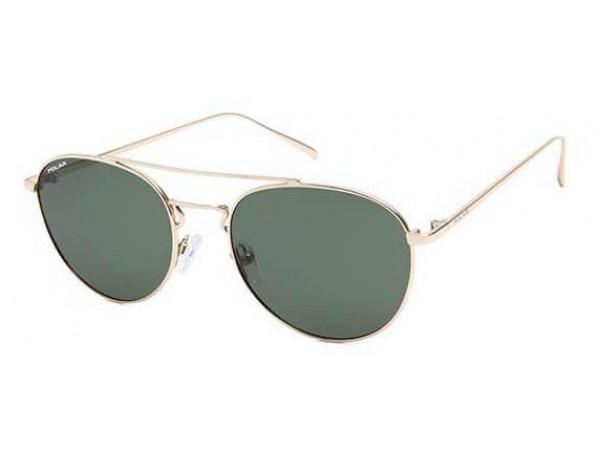 Slnečné okuliare POLAR Toledo 02