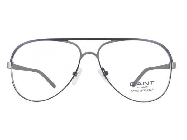 Unisex dioptrické okuliare GANT AVERIL Blue - eOkuliare.sk 2c7ed9dcfe4
