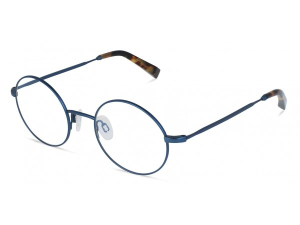 Unisex titánové okuliare Alistair